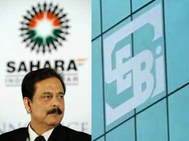 The Sahara – Sebi Case